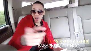 Preview - Baby Rasta y Gringo Feat Farruko - Anda Lucia (Los Cotizados)