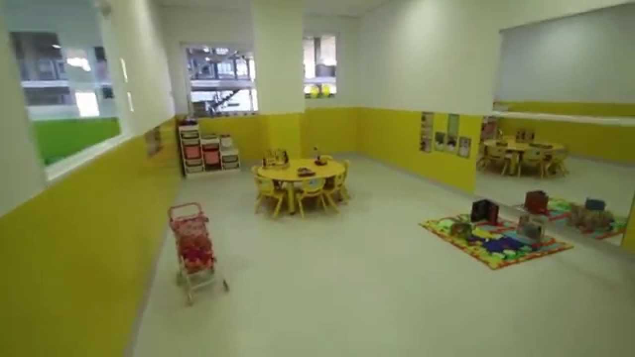 Parrulos vio o escuela infantil hd telf 881990810 for Amapola jardin de infantes