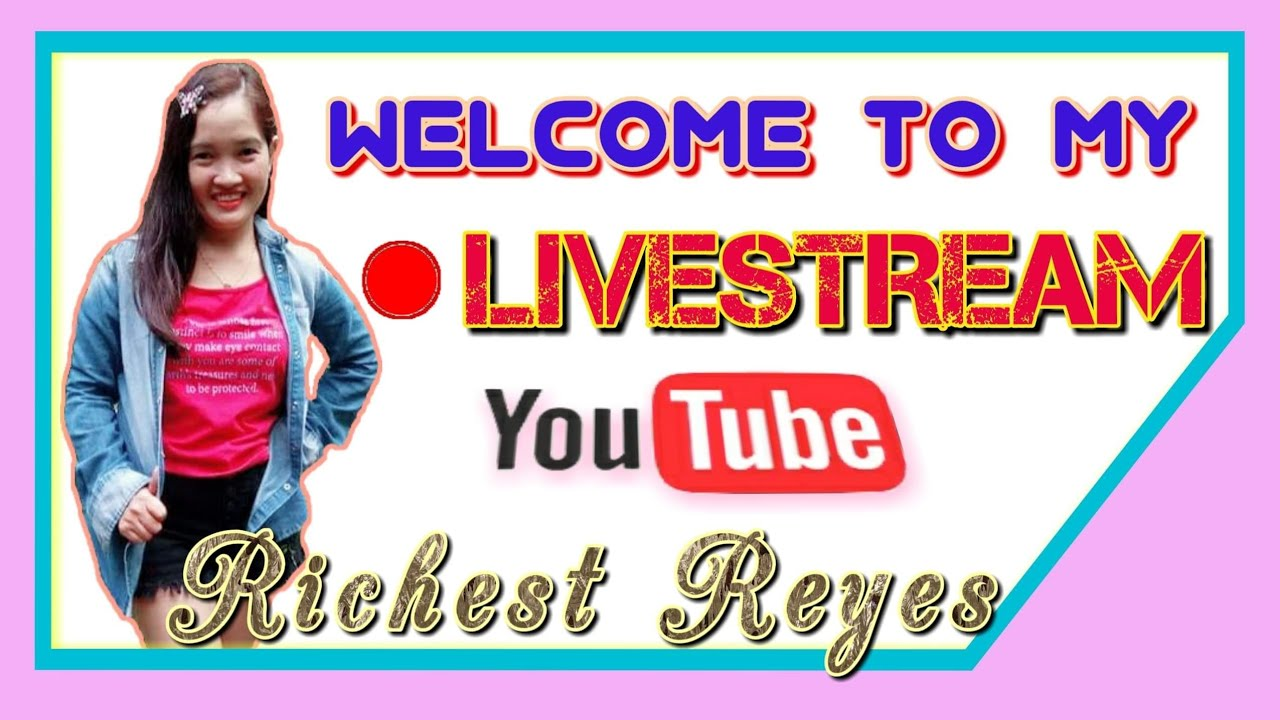 Promote Your Channel Here and Organic Friends|Live Streaming