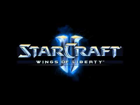 StarCraft 2: Isolated Song from The Deal