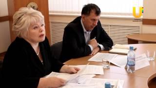 видео заявление на предварительное согласование земельного участка