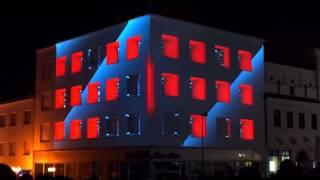 Freeport: 10. výročí Thumbnail