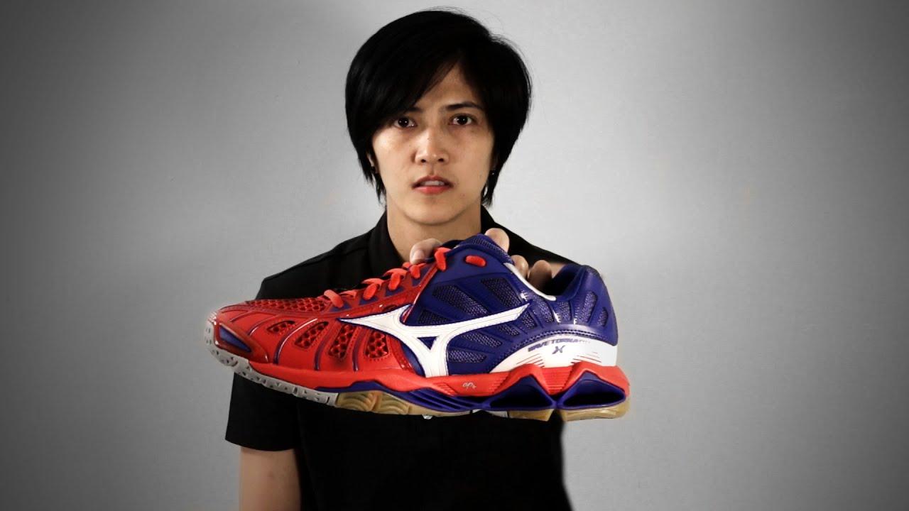 Mizuno Indoor Shoes Price Philippines