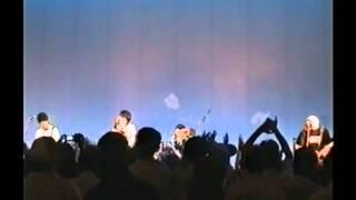 2004年 DOSH 畝高祭LIVE http://www.youtube.com/user/yuragi417/