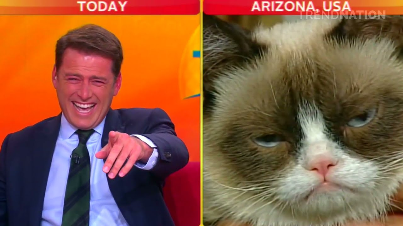 25 MOMENTS THEY FORGOT THEY WERE LIVE AND DID THIS