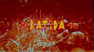 Batida - Bazuka (Quem Me Rusgou)