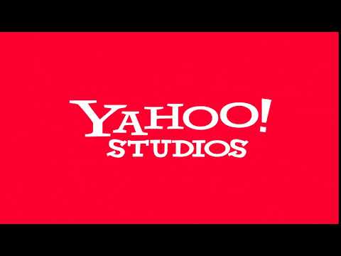 Yahoo! Studios