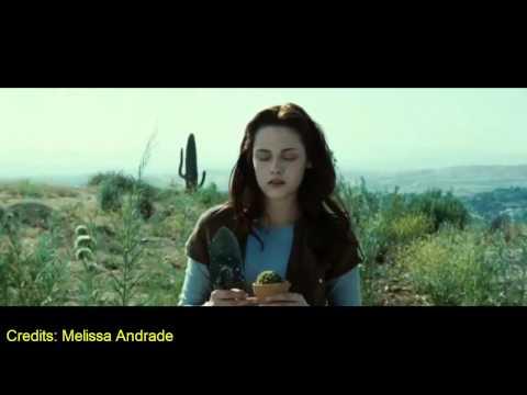 Twilight Opening (Catherine Hardwicke's Movie)