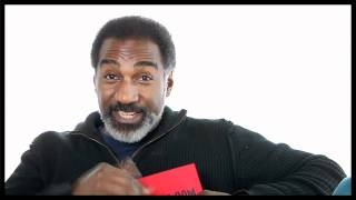 """Ask a Star: Audra McDonald and Norm Lewis of """"Porgy and Bess"""""""