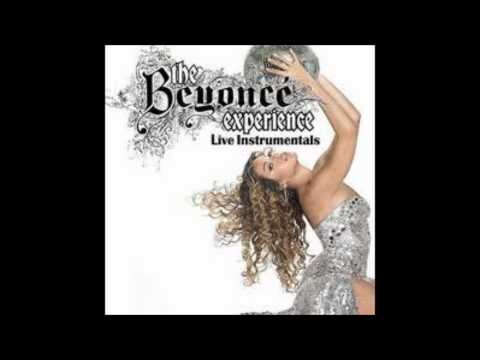 Beyoncé - Run The World (Girls) + download link HD