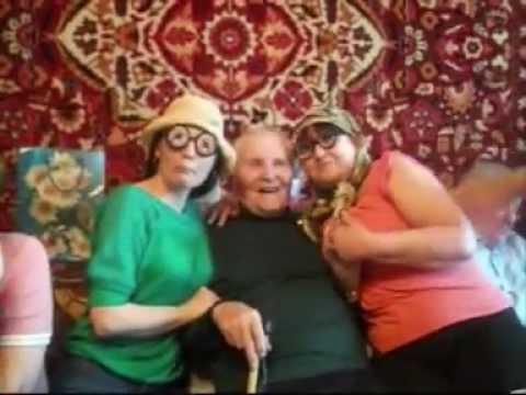 порно видео дедушек с молодыми