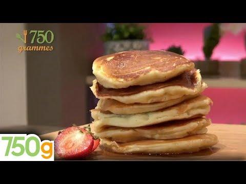 pancakes-trop-faciles---750g