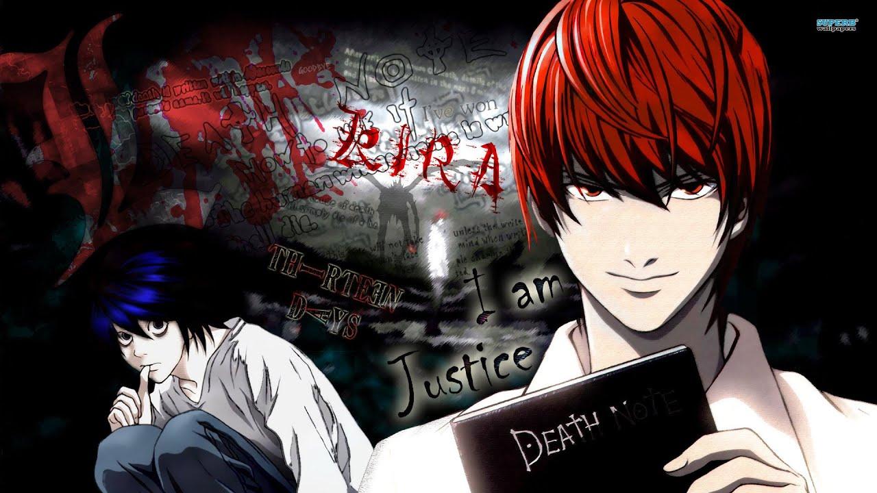 En Iyi Ilk 10 Anime