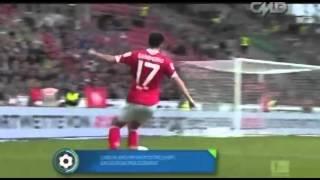 Días de Fútbol: Análisis del desempeño de los seleccionados en el exterior