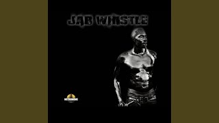 Come Wid It (Jab Whistle Riddim)