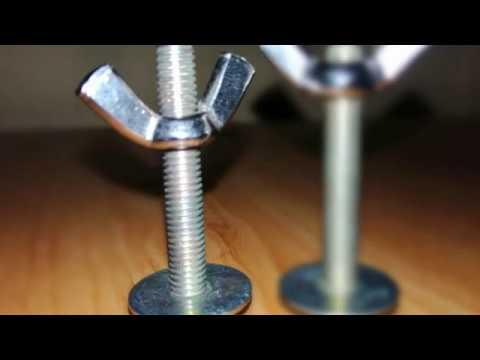 Wow!Awesome ideas|How to Make a Universal Key