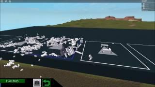 FIREWORKS! Plane Crazy [Alpha] Roblox
