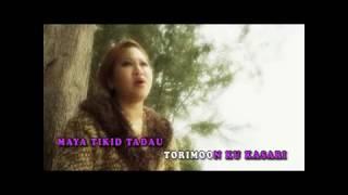 Au Koh Karati Lily Chang Kadazan Dusun Song.mp3