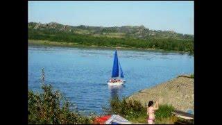 Поездка в Саввушку(Поездка в Саввушку Колыванское озеро (или Саввушкино) занимает среди достопримечательностей Алтая особое..., 2016-04-08T08:35:09.000Z)
