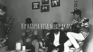 Download Lagu Viral Di Tiktok full cover hazza - Vagetoz #saat kau pergi mp3