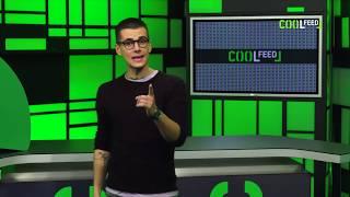 RedBull CP - Rychlost v hlavní roli