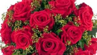 Eric Donaldson + Juan De Bolas YouTube Videos