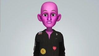 Galaxy S10: het Maken van AR Emoji