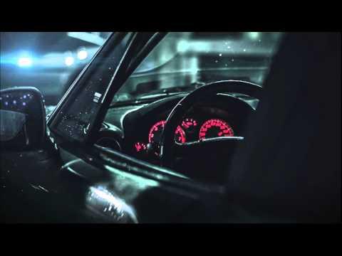 J-Cut & Kolt Siewerts - The Flute Tune (Soulpride Remix 1 hour loop)