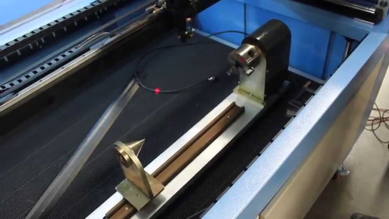 how to use a rotary cutter youtube