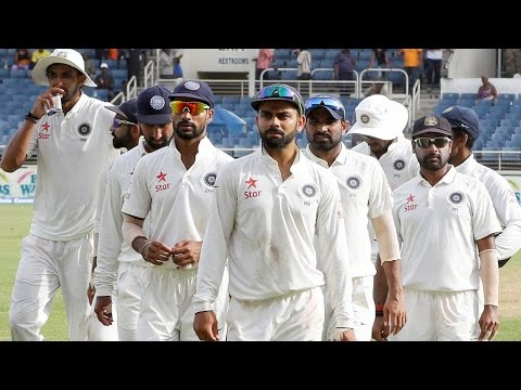 India becomes No 1 test team in ICC rankings after Sri Lanka beats Australia| Oneindia News