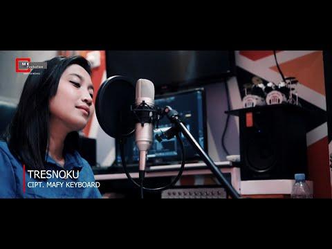 Tresna Ku - Syarah C.K Cipt Mafy Keyboard