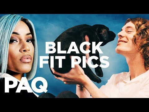 stefflon-don-set-us-an-iconic-challenge…-(for-foot-locker)-|-paq-ep-#44-|-a-new-show-about-fashion