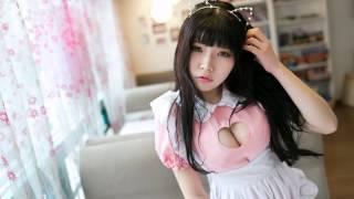 Anh Nhớ Em Người Yêu Cũ (Remix 2014) - Minh Vương M4U