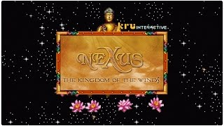 Nexus: The Kingdom Of The Winds (KRU Interactive)