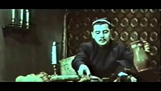Скачать O Rtar Ўртар O Tgan Kunlar Filmidan Lavha