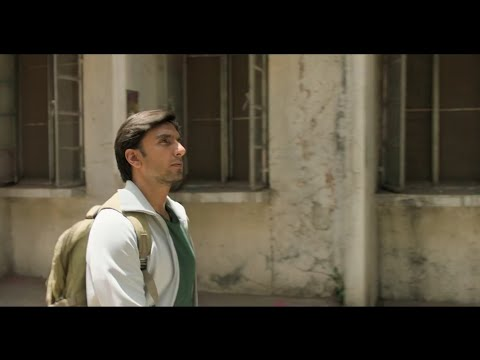 Kab Se Kab Tak(Gully Boy 2019) Video - Mp3 Song Ranveer Singh