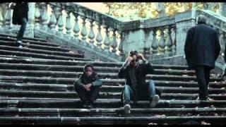 Un altro mondo di Silvio Muccino in DVD - Trailer cinematografico