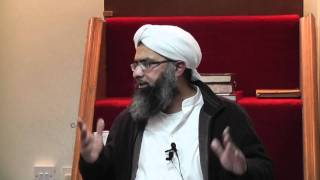 Complete Salah based only on Sahih hadith is IMPOSSIBLE www tauheed sunnat com