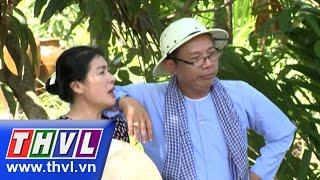 THVL | Nhà nông hội nhập: Kỹ thuật úp nụ cho dưa hấu