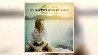 Jake Owen Days of Gold Full Album Leaked -Download 320kpbs mp3 [2013]