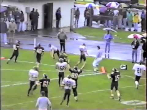 GHS Football 1997 (part 3).m4v