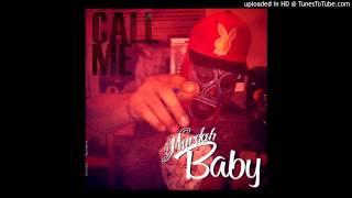 Pusha T ft Popcaan & Murdah Baby - Blocka (Remix)