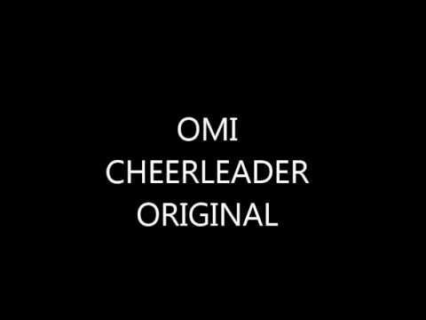 omi cheerleader original Mp3