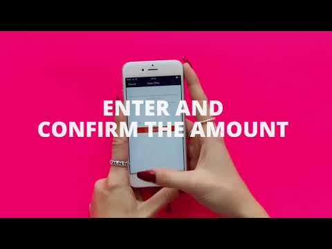 Vibe Tickets | How to: Make an Offer | Customer Service Content