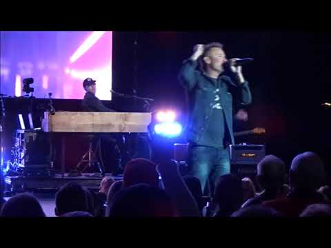 Chris Tomlin HomeHouston, TX102817