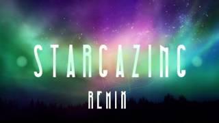 Kygo - Stargazing ft. Justin Jesso - Orchestral Version