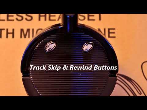 Bh M20 Headphones Youtube