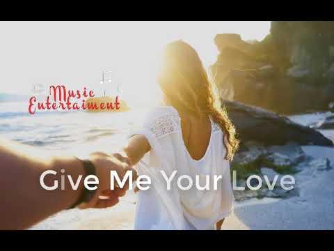 KyGo & Tropical House || Give Me Your Love - DEAMN || Deep & House Mix