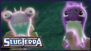 🔥 Slugterra 🔥 The Return 127 🔥 Full Episode HD 🔥