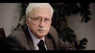 Milli eğitim eski bakanı Vehbi Dinçerler'in evrim teorisine karşı tutumu neydi?